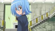 -HorribleSubs- Hayate no Gotoku Can't Take My Eyes Off You - 01 -720p-.mkv snapshot 05.51 -2012.10.04 15.20.00-