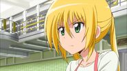 -HorribleSubs- Hayate no Gotoku Can't Take My Eyes Off You - 01 -720p-.mkv snapshot 07.09 -2012.10.04 15.21.53-