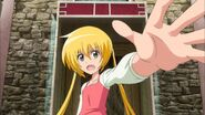 -HorribleSubs- Hayate no Gotoku Can't Take My Eyes Off You - 01 -720p-.mkv snapshot 09.17 -2012.10.04 15.26.12-