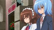 -HorribleSubs- Hayate no Gotoku Can't Take My Eyes Off You - 01 -720p-.mkv snapshot 09.33 -2012.10.04 15.26.37-