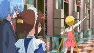 -HorribleSubs- Hayate no Gotoku Can't Take My Eyes Off You - 01 -720p-.mkv snapshot 09.53 -2012.10.04 15.27.01-