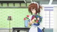-HorribleSubs- Hayate no Gotoku Can't Take My Eyes Off You - 01 -720p-.mkv snapshot 11.12 -2012.10.04 15.28.55-