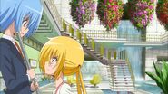 -HorribleSubs- Hayate no Gotoku Can't Take My Eyes Off You - 01 -720p-.mkv snapshot 11.43 -2012.10.04 15.29.49-