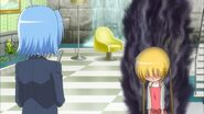 -HorribleSubs- Hayate no Gotoku Can't Take My Eyes Off You - 01 -720p-.mkv snapshot 12.04 -2012.10.04 15.30.31-