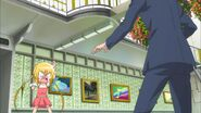 -HorribleSubs- Hayate no Gotoku Can't Take My Eyes Off You - 01 -720p-.mkv snapshot 12.22 -2012.10.04 15.31.02-