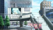 -HorribleSubs- Hayate no Gotoku Can't Take My Eyes Off You - 01 -720p-.mkv snapshot 12.46 -2012.10.04 15.31.47-