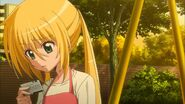 -HorribleSubs- Hayate no Gotoku Can't Take My Eyes Off You - 01 -720p-.mkv snapshot 14.05 -2012.10.04 15.33.57-