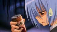 -HorribleSubs- Hayate no Gotoku Can't Take My Eyes Off You - 01 -720p-.mkv snapshot 15.29 -2012.10.04 15.36.09-