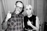 10-1-12 Terry Richardson 008