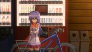 -HorribleSubs- Hayate no Gotoku Can't Take My Eyes Off You - 01 -720p-.mkv snapshot 17.24 -2012.10.04 15.39.47-