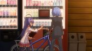 -HorribleSubs- Hayate no Gotoku Can't Take My Eyes Off You - 01 -720p-.mkv snapshot 17.44 -2012.10.04 15.40.34-