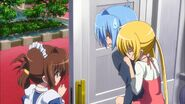 -HorribleSubs- Hayate no Gotoku Can't Take My Eyes Off You - 01 -720p-.mkv snapshot 21.33 -2012.10.04 15.49.15-