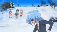 -HorribleSubs- Hayate no Gotoku Can't Take My Eyes Off You - 01 -720p-.mkv snapshot 23.36 -2012.10.04 15.50.55-