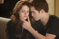 Bella-edward-kiss-fireplace-300x200