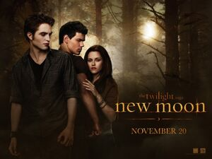 Twilight saga new moon ver10