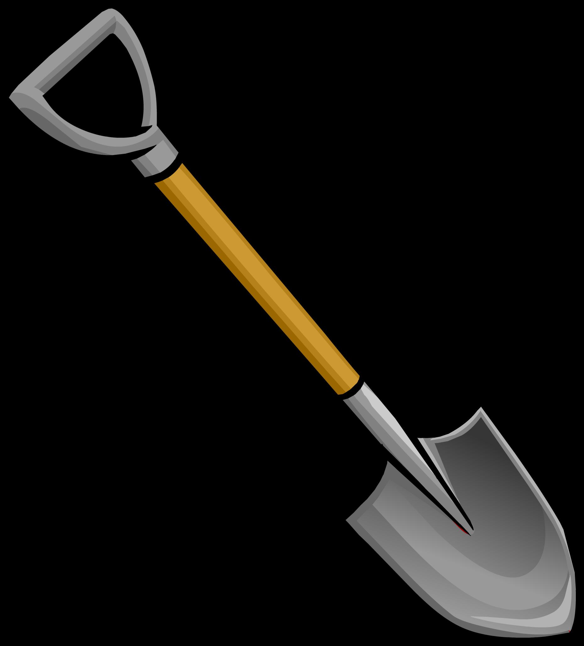 Cartoon Shovel Related Keywords & Suggestions - Cartoon Shovel Long ...