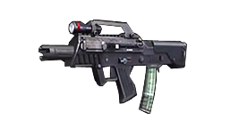 Апгрейд оружия: ПП. Black Ops 2.