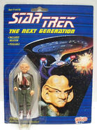 Galoob Ferengi