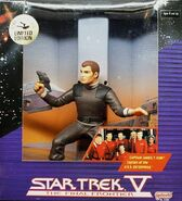 Galoob Kirk