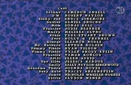 S11 Credits
