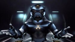 Toonami01