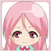 Twitter momoi