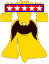 Superiornationalrepublicanpartylogo