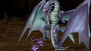 Bahamut ff3ds