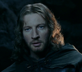 Faramir in Two Towers.png