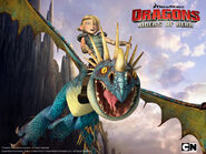 Dragons wallpaper astridstormfly 1 800x600-1-