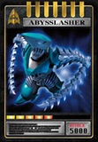Abysslasher