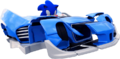 Car 00043.png