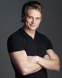 Billymagnussen