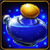 Ultimate mana potion tl2