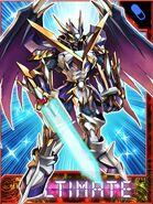 Abecedario Digimon! - Página 19 139px-UlforceVeedramon_X_Collectors