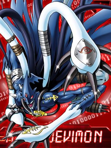 Abecedario Digimon! - Página 12 MarineDevimon_Collectors