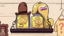 S1e11 jar brains