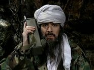 SNL Jimmy Fallon - Osama bin Laden