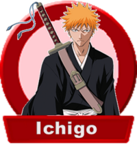IchigoSelection