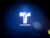 Telemundo's Video ID From 2003