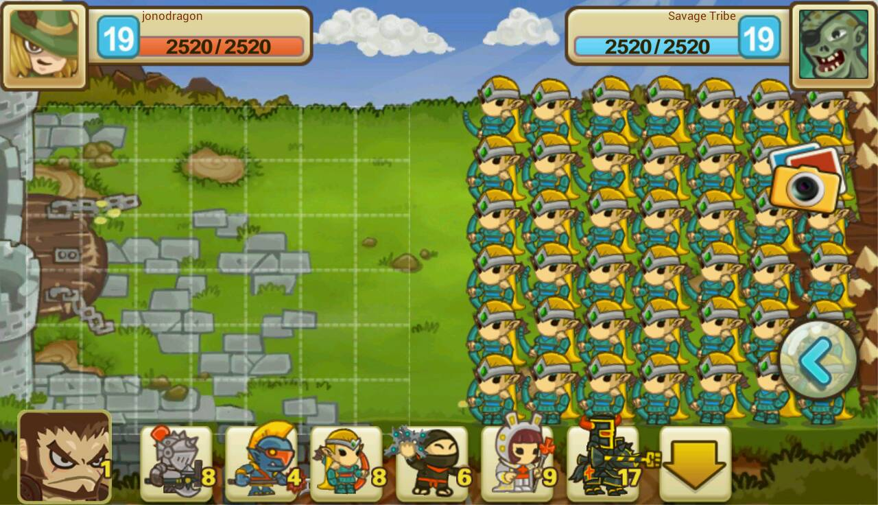 100% working Little Empire Hack Cheat Adder Generator Download Trainer