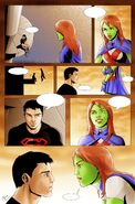 Miss martian superboy 03 by drakyx-d427x51