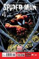 Superior Spider-Man Vol 1 1.jpg