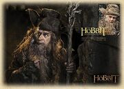 Radagast 23