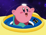 Kirbyinanime