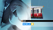 Lrg-1505-wbz-boston-rejoin