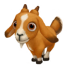 Baby Red Goat.png