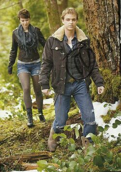 Peter-charlotte-bd2