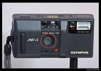 Olympus AF1