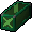 Farming crate (large)
